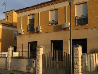 Local en venta en Algarbes de 98  m²