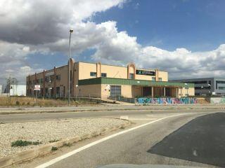 Local en venta en Santa Maria Del Cami (isla De Mallorca) de 92  m²
