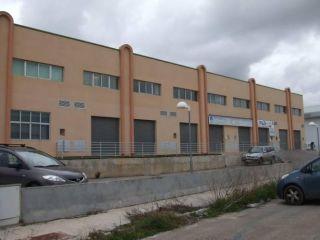 Local en venta en Santa Maria Del Cami (isla De Mallorca) de 79  m²