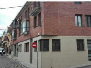 Piso en venta en Sant Feliu De Codines de 85  m²