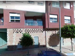 Local en venta en Roldan de 59  m²