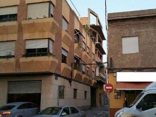 Local en venta en Murcia de 54  m²