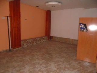 Local en venta en Lorqui de 91  m²