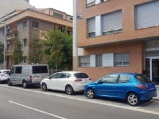 Garaje en venta en Martorell de 12  m²