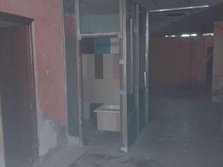 Local en venta en Puebla De Soto de 85  m²
