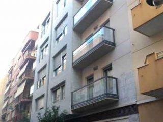 Local en venta en Lorca de 102  m²