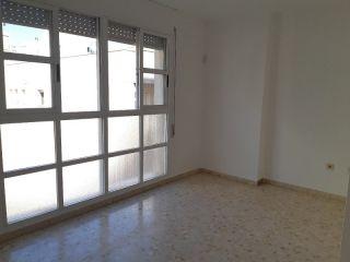 Piso en venta en Ejido, El de 65  m²