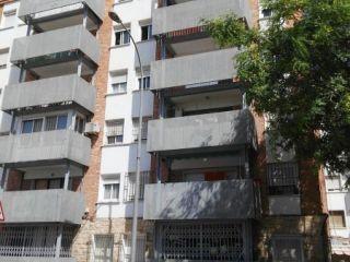 Piso en venta en San Vicente Del Raspeig de 49  m²