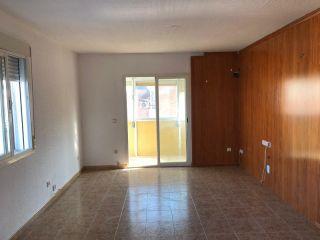 Piso en venta en Azuqueca De Henares de 76  m²