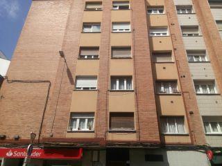 Piso en venta en Gijón de 52  m²