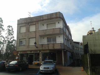 Piso en venta en Tomiño (santa Maria) de 74  m²