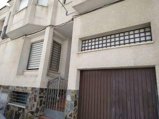 Unifamiliar en venta en Villacañas de 173  m²