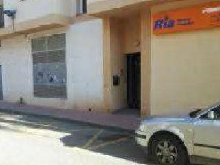 Local en venta en Alcazares, Los de 69  m²
