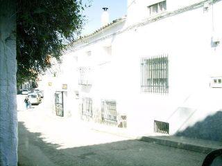 Atico en venta en Montalbo de 142  m²