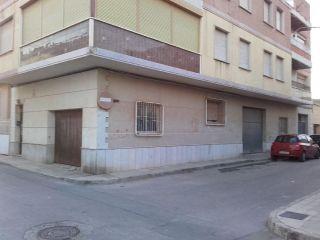 Local en venta en Cartagena de 112  m²