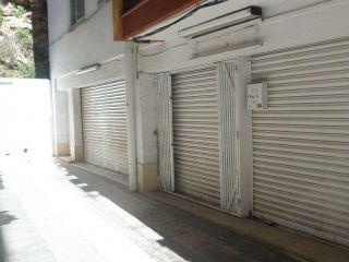 Local en venta en Tarragona de 42  m²