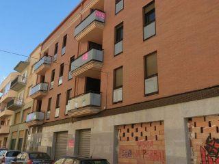 Local en venta en Tortosa de 70  m²
