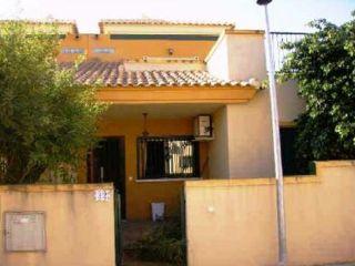 Unifamiliar en venta en Almoradi de 95  m²