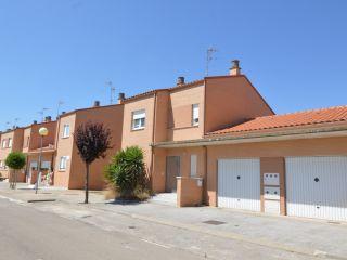 Unifamiliar en venta en Cortes de 148  m²