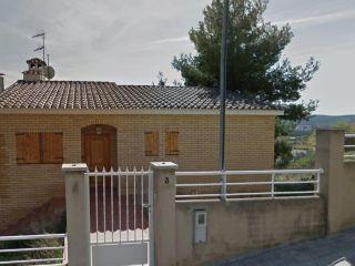 Unifamiliar en venta en Bisbal Del Penedes, La de 525  m²