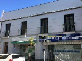 Atico en venta en Sanlucar La Mayor de 94  m²