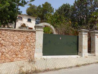 Duplex en venta en Bunyola de 365  m²