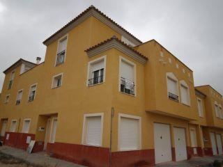 Duplex en venta en Caravaca De La Cruz de 165  m²
