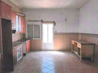 Piso en venta en Villamalea de 90  m²
