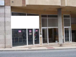 Local en venta en Valls de 196  m²