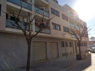 Garaje en venta en Alcúdia (l')