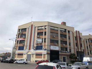 Local en venta en Mad-villa De Vallecas de 64  m²