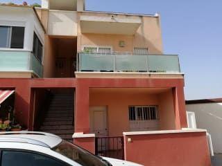 Garaje en venta en Benferri de 18  m²