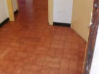 Piso en venta en Pontons de 94  m²