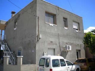 Unifamiliar en venta en Deltebre de 93  m²