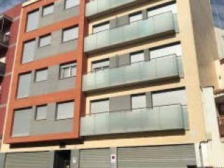 Piso en venta en Mataró de 34  m²