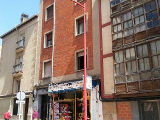 Atico en venta en Miranda De Ebro de 78  m²