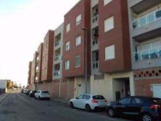 Garaje en venta en Pilar De La Horadada de 55  m²