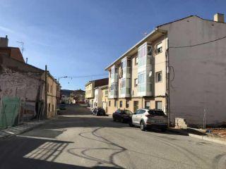 Duplex en venta en Villar De Olalla de 80  m²