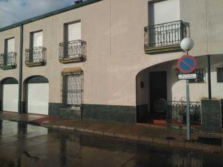 Unifamiliar en venta en Villanueva De La Serena de 170  m²