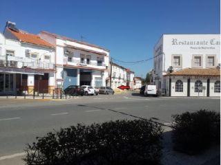 Local en venta en Santa Olalla Del Cala de 137  m²