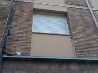 Piso en venta en Sant Andreu De La Barca de 87  m²