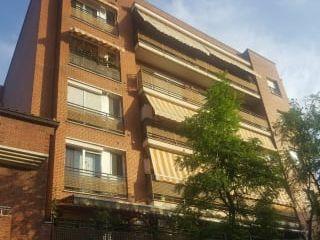 Garaje en venta en Sant Feliu De Llobregat de 21  m²
