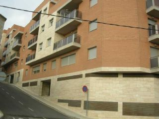 Unifamiliar en venta en Masllorenç de 292  m²