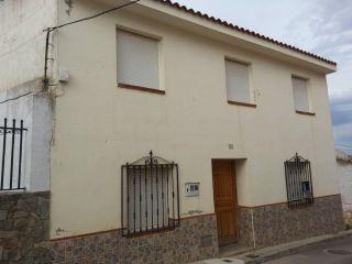 Unifamiliar en venta en Villatobas de 180  m²