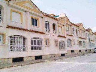 Atico en venta en Torremendo de 116  m²