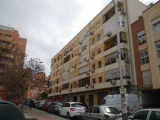 Atico en venta en Almeria de 95  m²