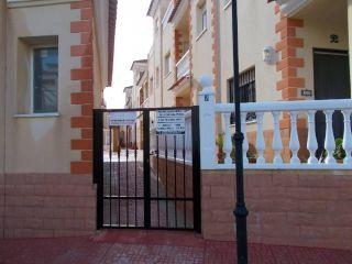 Atico en venta en Cuevas Del Almanzora de 78  m²
