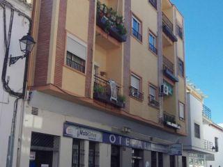 Piso en venta en Palma Del Rio de 100  m²