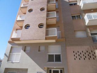 Local en venta en Sant Carles De La Rapita de 731  m²