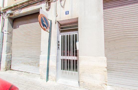 Piso en venta en Calle PINTOR CABRERA, Alcoy/Alcoi
